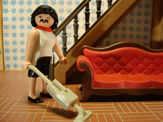 Celebrities-as-playmobil-dolls-1
